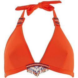 Maillots de bain Haut de maillot triangle orange Riviera - Brigitte Bardot - Modalova