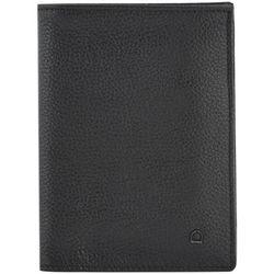 Portefeuille Portefeuille/ porte monnaie cuir MADRAS 080-0EMAD271 - Etrier - Modalova