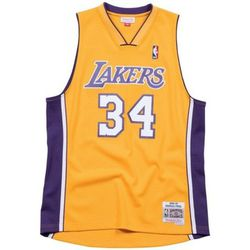 Debardeur enfant Maillot NBA Shaquille O'Neal L - Mitchell And Ness - Modalova
