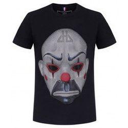 T-shirt Horspist Tee-shirt - Horspist - Modalova