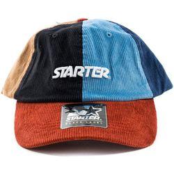 Accessoire sport - Cappello ST0054 - Starter - Modalova