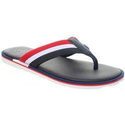 Tongs Tongs ref_49234 595 Navy - Pepe jeans - Modalova