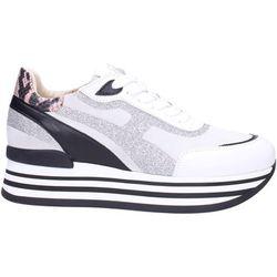 Chaussures Janet Sport 45776 - Janet Sport - Modalova