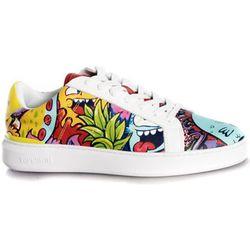 Chaussures Horspist Basket - Horspist - Modalova