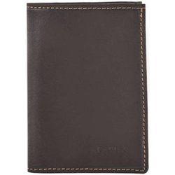 Portefeuille Portefeuille porte-monnaie cuir OIL 080-0EOIL941 - Etrier - Modalova