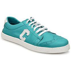 Chaussures Chipie SAVILLE - Chipie - Modalova