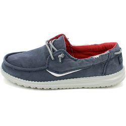 Chaussures WELSHWASHED.06_44 - Hey Dude - Modalova