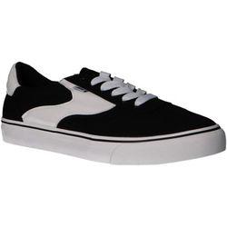 Chaussures MTNG 84149 - MTNG - Modalova