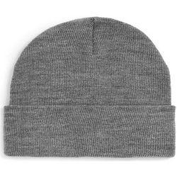Bonnet Bonnet uni BERNE - Chapeau-Tendance - Modalova