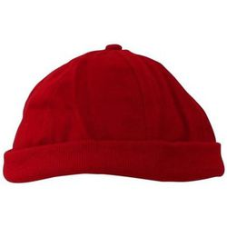 Bonnet Bonnet marin en coton - Chapeau-Tendance - Modalova
