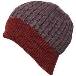 Bonnet Bonnet bi-color JULIEN - Chapeau-Tendance - Modalova