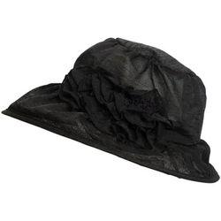 Chapeau Chapeau de cérémonie ELISE - Chapeau-Tendance - Modalova