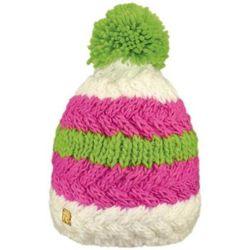 Bonnet Bonnet Ice tricolore - Chapeau-Tendance - Modalova