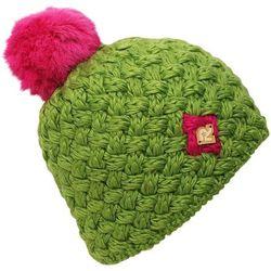 Bonnet Chapeau-Tendance Bonnet LACI - Chapeau-Tendance - Modalova