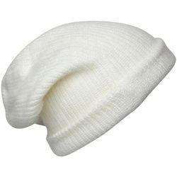 Bonnet Bonnet rasta - Chapeau-Tendance - Modalova