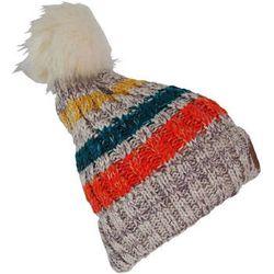 Bonnet Bonnet CHIHIRO - Chapeau-Tendance - Modalova