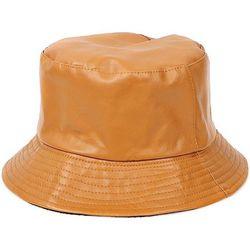 Chapeau Bob de pluie FEEDYS - Chapeau-Tendance - Modalova