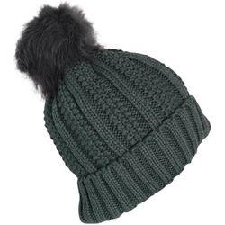 Bonnet Bonnet LUGANO - Chapeau-Tendance - Modalova