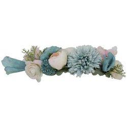 Chapeau Couronne de fleurs serre tête - Chapeau-Tendance - Modalova
