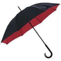 Parapluies Parapluie OCTAVIA - Chapeau-Tendance - Modalova