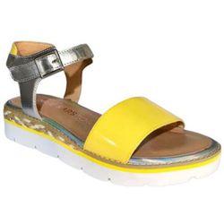 Sandales Karston Sandale kikin - Karston - Modalova