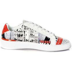 Chaussures Horspist Basket $SKU - Horspist - Modalova