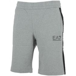 Short Shorts, bermudas$SKU - Ea7 Emporio Armani - Modalova