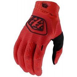 Gants TLD Gants Air - Red - Troy Lee Designs - Modalova