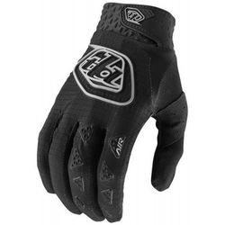 Gants TLD Gants Air Junior - Black - Troy Lee Designs - Modalova