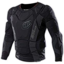 Blouson TLD Gilet De Protection 7855 L/S - Troy Lee Designs - Modalova