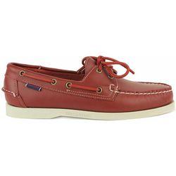 Chaussures Chaussures bateau$SKU - Sebago - Modalova