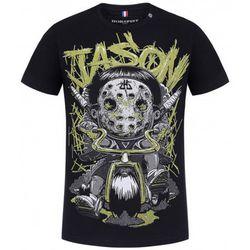 T-shirt Horspist Tee-shirt $SKU - Horspist - Modalova
