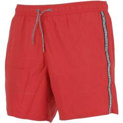 Short Shorts, bermudas - Ea7 Emporio Armani - Modalova