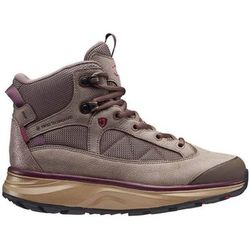 Boots MONTANA BOOT BOTTES BOTTES - Joya - Modalova