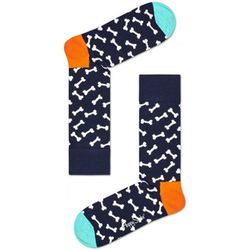 Chaussettes 2-pack dog lover gift set - Happy Socks - Modalova