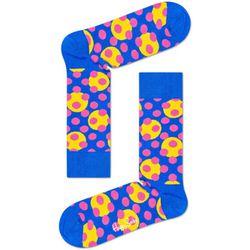 Chaussettes Dots dots dots sock - Happy Socks - Modalova