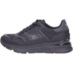 Chaussures Blauer F0HILO01/CAM - Blauer - Modalova