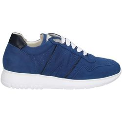 Chaussures Melluso U50102L - Melluso - Modalova
