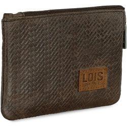 Porte-monnaie Portefeuille en cuir davidson - Lois - Modalova