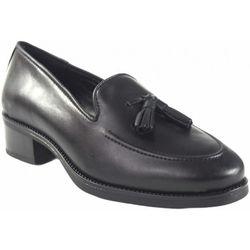 Chaussures Chaussure 1525 noir - Maria Jaen - Modalova
