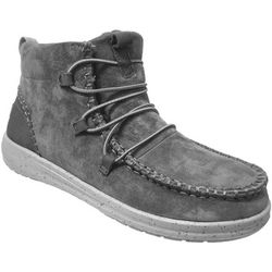 Boots Dude Eloise - Dude - Modalova