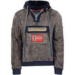 Polaire Polaire Gymclass Sherco 100EO - Geographical Norway - Modalova