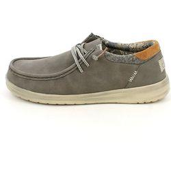 Chaussures Hey Dude PAUL.02_44 - Hey Dude - Modalova