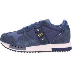 Chaussures Blauer F0QUEENS01/TAS - Blauer - Modalova