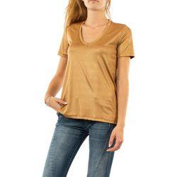 T-shirt Please t0ay 3842 sandal - Please - Modalova
