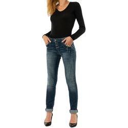 Jeans Please p24i 1670 blue denim - Please - Modalova