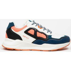Chaussures Baskets Concrete - Asfvlt - Modalova