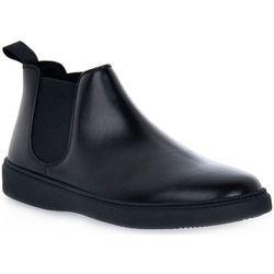 Boots Frau PONCHO NERO - Frau - Modalova