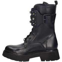 Boots Janet Sport 46751 - Janet Sport - Modalova