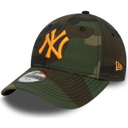 Casquette Casquette enfant/youth 9FORTY NY Yankees - New-Era - Modalova
